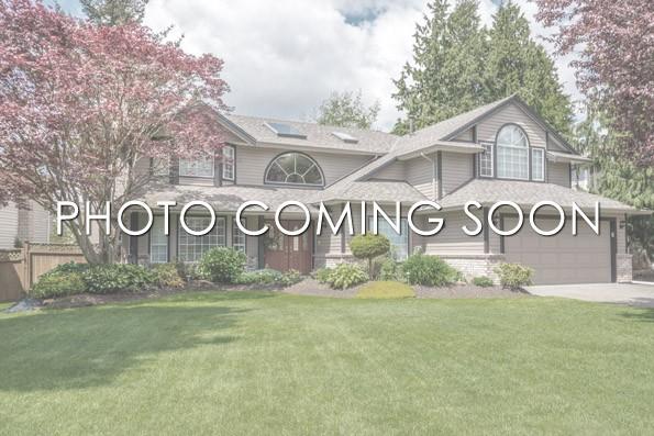 X3697860,  for sale, , Josie Moniz, Royal LePage Credit Valley Real Estate, Brokerage*