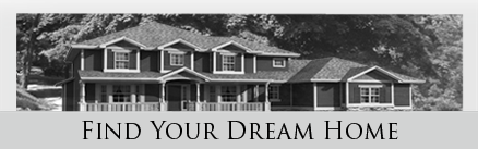 Find Your Dream Home, Josie Moniz REALTOR