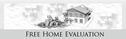 Free Home Evaluation, Josie Moniz REALTOR